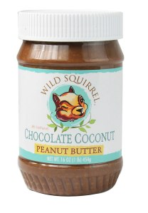 Wild-Squirrel-All-Natural-Peanut-Butter-Chocolate-Coconut-853547003047